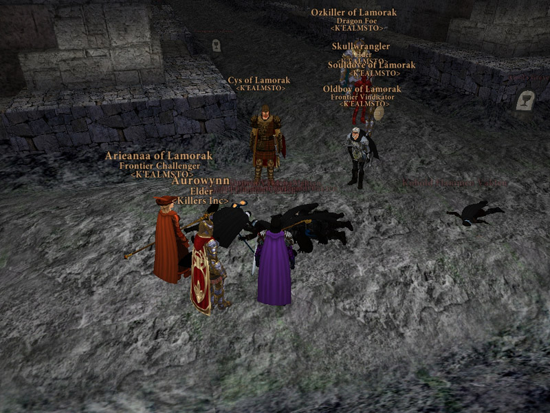 Guild Pictures (1)