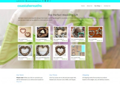 coastal-wreaths-screenshot