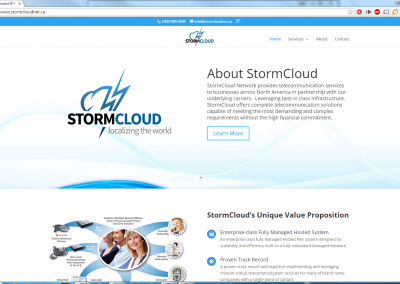 stormcloud-screenshot