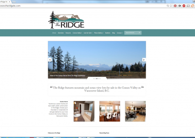the-ridge-screenshot